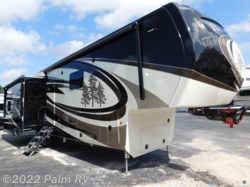 2017 CrossRoads  REDWOOD 3901MB