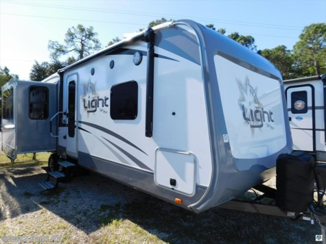 2017 Open Range Light  274RLS