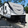 New 2017 Keystone Passport 2810BH For Sale by Palm RV available in Fort Myers, Florida