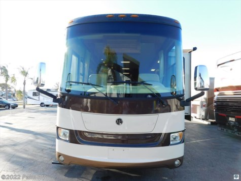 2008 Holiday Rambler Neptune  39PBT