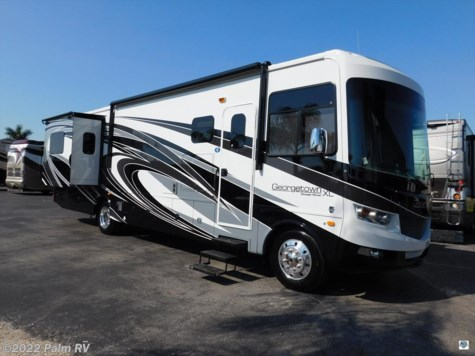 2018 Forest River Georgetown  369XL