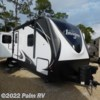 New 2017 Grand Design Imagine 2950RL For Sale by Palm RV available in Fort Myers, Florida