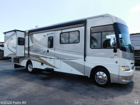 2010 Winnebago Adventurer  32H
