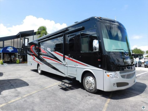 2015 Winnebago Adventurer  38Q