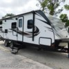 New 2018 Keystone Passport 2400BH For Sale by Palm RV available in Fort Myers, Florida