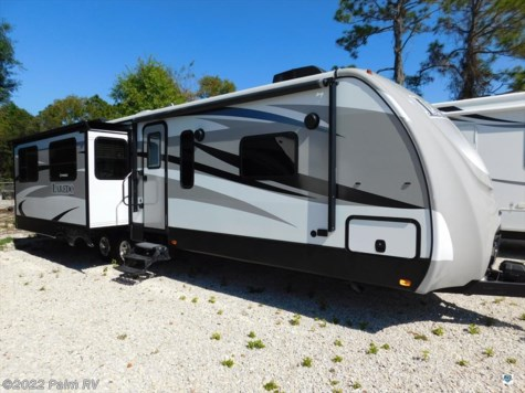 2016 Keystone Laredo  314RE