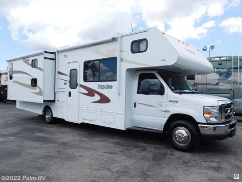 2013 Itasca Impulse  31J