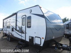 New 2016 Jayco Octane T30F available in Paynesville, Minnesota