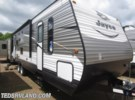 2016 Jayco Jay Flight 28RLS