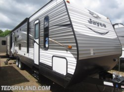 New 2016  Jayco Jay Flight 28RLS by Jayco from Ted's RV Land in Paynesville, MN