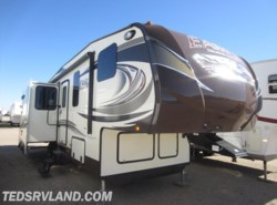 Used 2014 Jayco Eagle 28.5 RLTS available in Paynesville, Minnesota