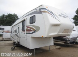 Used 2011 Jayco Eagle Super Lite 30.5 RLS available in Paynesville, Minnesota