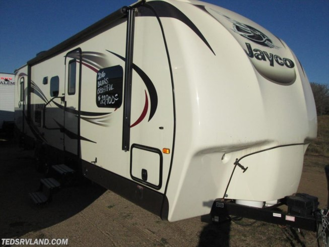 Popular 2008 Jayco Eagle Camper Trailer For Sale In ASCOT Victoria Classified