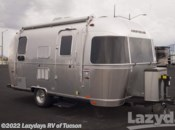 2015  Airstream International Serenity 19CNB by Airstream from Lazydays in Tucson, Arizona