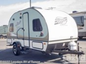 New 2016  Forest River R-Pod RP-178 by Forest River from Lazydays in Tucson, Arizona