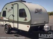 2016  Forest River R-Pod RP-177 by Forest River from Lazydays in Tucson, Arizona