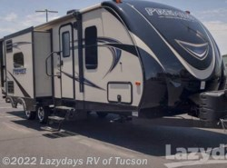 New 2016  Keystone Premier 26RBPR by Keystone from Lazydays in Tucson, AZ