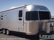 New 2016  Airstream Flying Cloud 25FB by Airstream from Lazydays in Tucson, Arizona