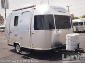 2016  Airstream Sport 16JNB by Airstream from Lazydays in Tucson, Arizona