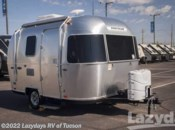 New 2016  Airstream Sport 16JNB by Airstream from Lazydays in Tucson, Arizona