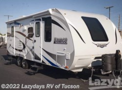 New 2016  Lance  Lance 2185 by Lance from Lazydays in Tucson, Arizona