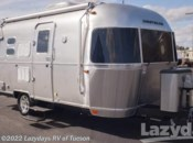 New 2016  Airstream Flying Cloud 20CNB by Airstream from Lazydays in Tucson, Arizona