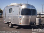 Used 2012  Airstream Sport 16 by Airstream from Lazydays in Tucson, Arizona