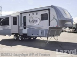 New 2016  Open Range Light LF297RLS by Open Range from Lazydays in Tucson, AZ