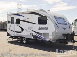New 2017  Lance  Lance 1685 by Lance from Lazydays in Tucson, Arizona