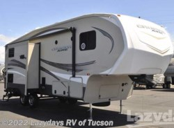 New 2017  CrossRoads Cruiser Aire 25SE by CrossRoads from Lazydays in Tucson, AZ