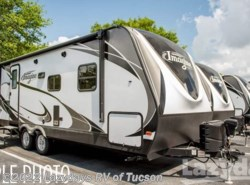 New 2017  Grand Design Imagine 2150RB by Grand Design from Lazydays in Tucson, AZ