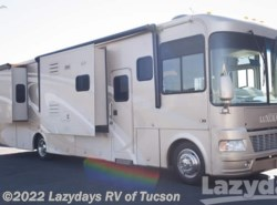 Used 2006  Georgie Boy Cruise Master 3795TS by Georgie Boy from Lazydays in Tucson, AZ