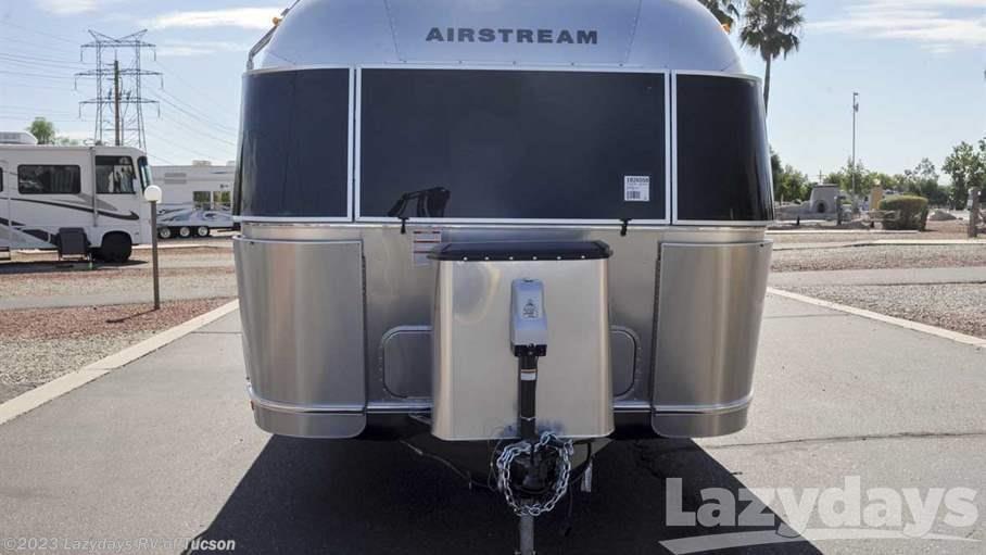 Lastest 2017 Airstream RV International Serenity 27FB Twin For Sale In Tucson AZ 85714 | 1026558 ...