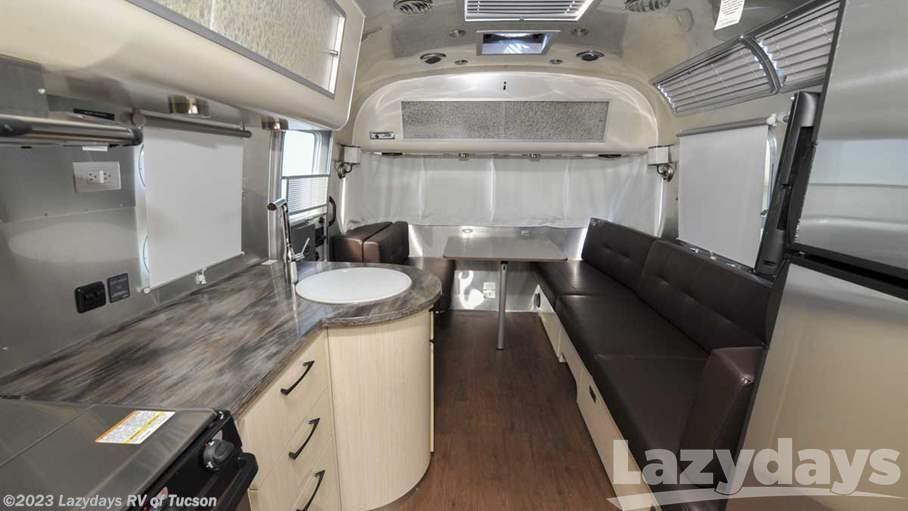 Perfect 2017 Airstream RV International Serenity 27FB Twin For Sale In Tucson AZ 85714 | 1026558 ...