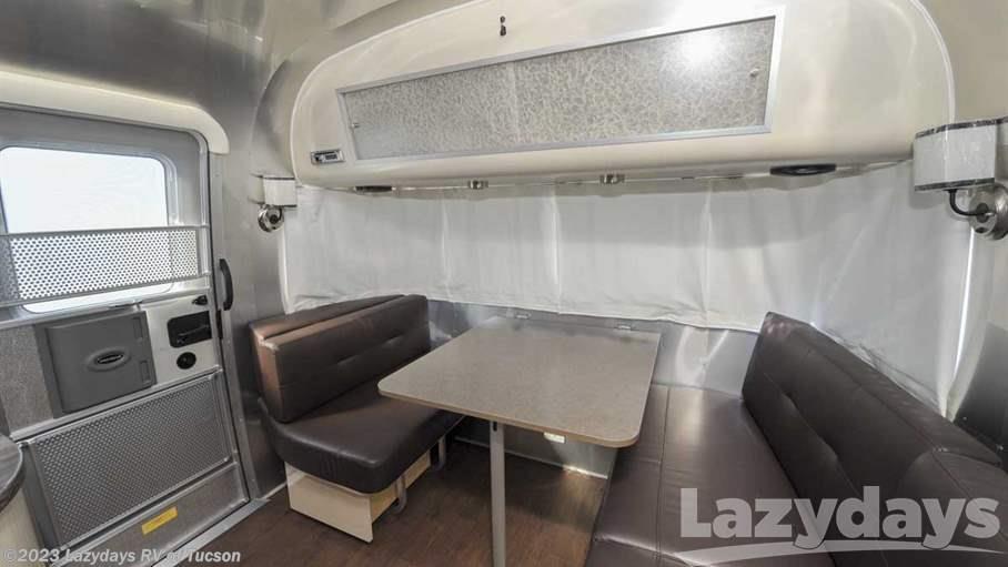 Simple 2017 Airstream RV International Serenity 27FB Twin For Sale In Tucson AZ 85714 | 1026558 ...