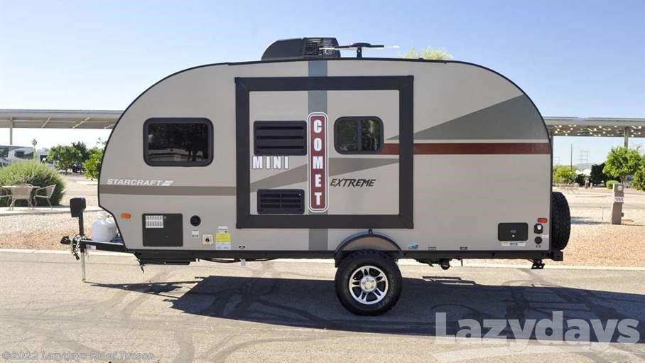 Elegant 2005 Forest River Wildcat27RL For Sale In Tucson AZ