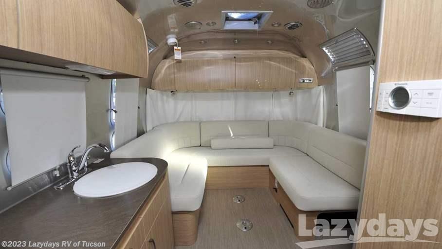 Wonderful 2017 Airstream RV Flying Cloud 26U Twin Bed For Sale In Tucson AZ 85714 | 1027688 | RVUSA.com ...