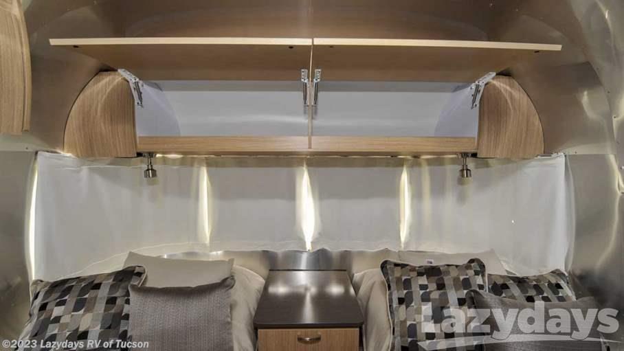 Perfect 2017 Airstream RV Flying Cloud 26U Twin Bed For Sale In Tucson AZ 85714 | 1027688 | RVUSA.com ...