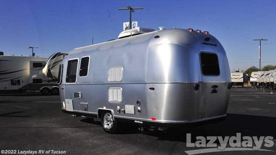 New Airstream Sport Travel Trailer Classifieds | 2017 ...