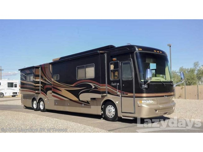 Awesome Craigslist  Motorhomes For Sale In Tucson AZ  Clazorg