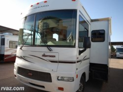 2006 Winnebago Sightseer 31