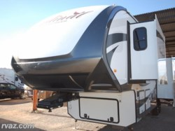 2015 Forest River Cardinal 3030RS 5th Wheel