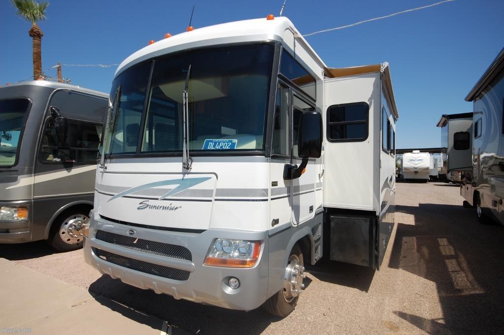 Simple   Motorhome For Sale In Mesa Arizona Classified  AmericanListedcom