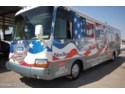Used 2000 Newmar Dutch Star Helping Hands for Freedom Raffle RV 2000 model available in Mesa, Arizona