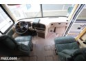 2000 Newmar Dutch Star Helping Hands for Freedom Raffle RV 2000 model - Used Diesel Pusher For Sale by Auto Corral RV in Mesa, Arizona