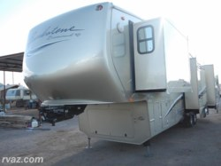 2013 Coachmen Brookstone Diamond 367RL