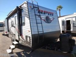 Creative RV Dealers Mesa Arizona  RV Sales Mesa AZ Motorhomes Amp More
