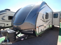 2018 Keystone Bullet 29RKPR Luxury Travel Trailer