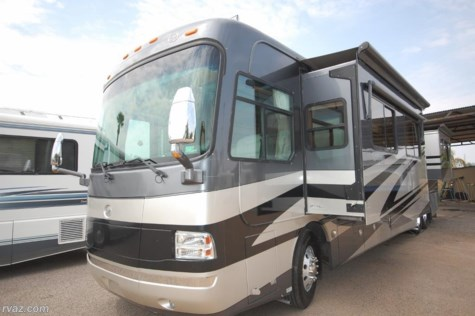 2006 Monaco RV Dynasty  Diamond IV