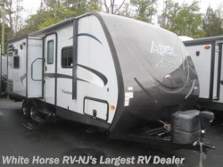 2015 Coachmen Apex 259BHSS 2-BdRM DBL Bed Bunks Slide, 5,382 lbs. dry